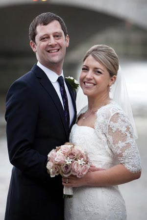 real-wedding-jennifer-paul