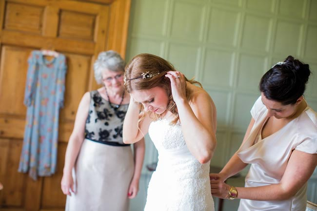 rebecca david real wedding 01