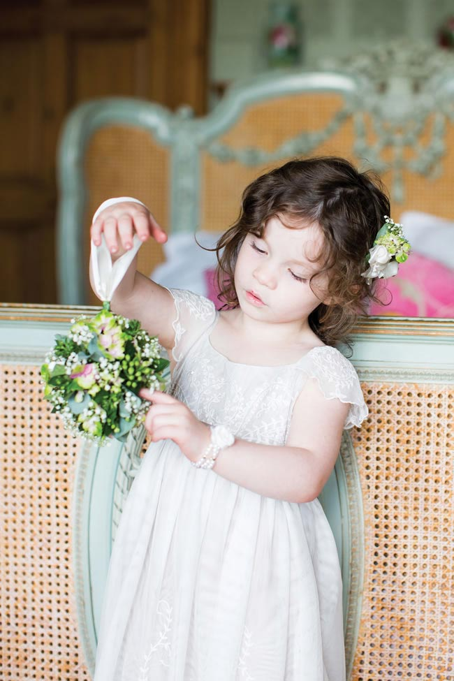 rebecca david real wedding 09