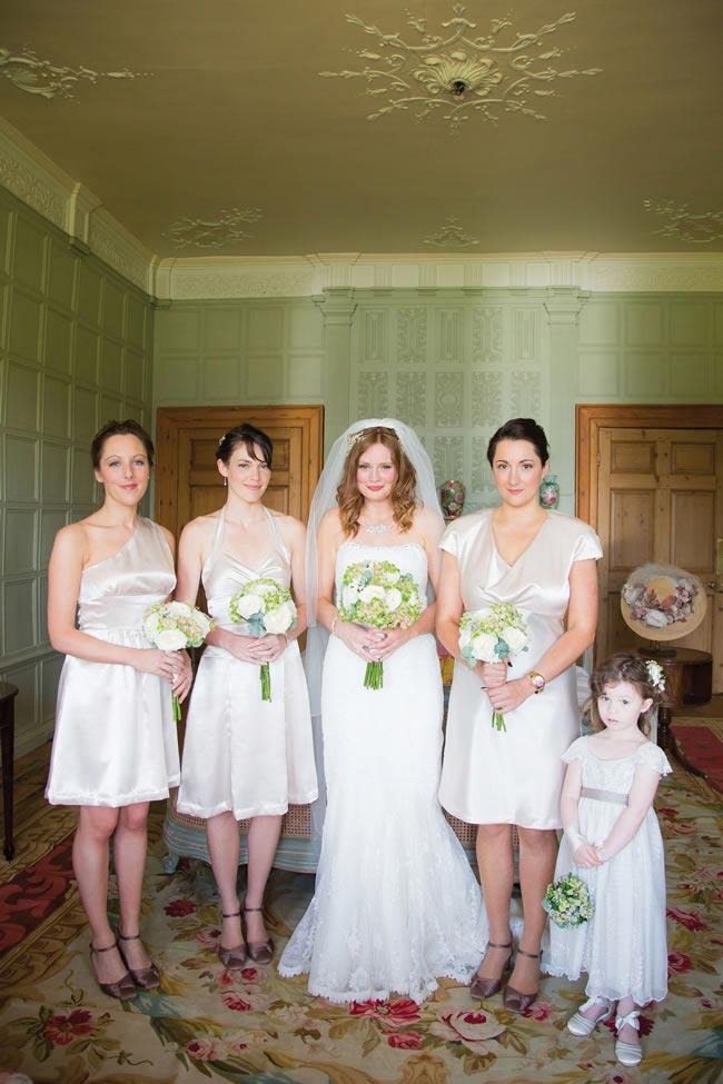 rebecca david real wedding 10
