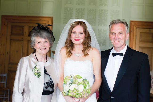rebecca david real wedding 11