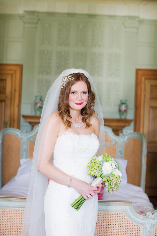 rebecca david real wedding 12