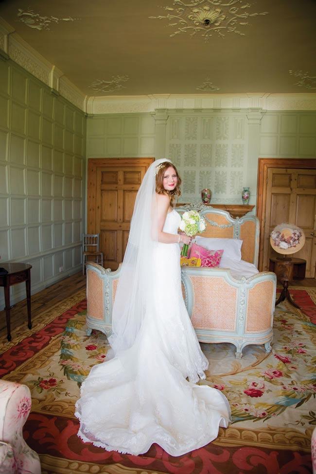 rebecca david real wedding 13