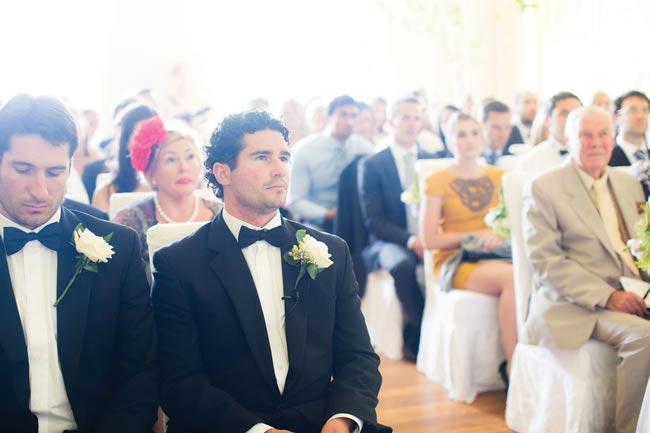 rebecca david real wedding 15