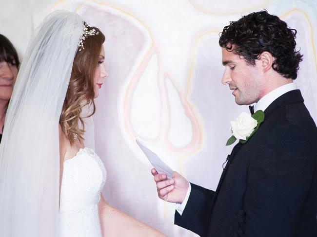 rebecca david real wedding 17