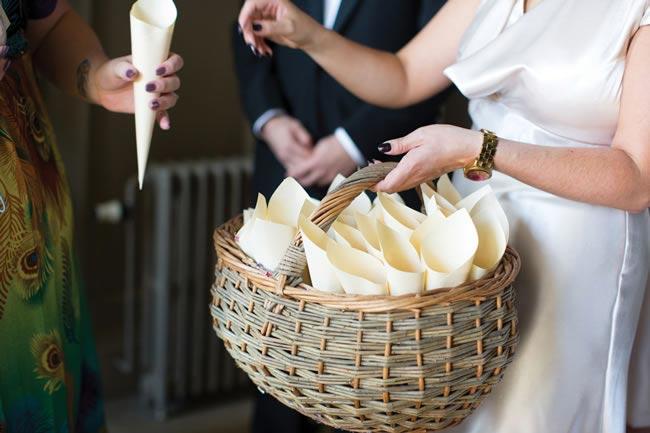 rebecca david real wedding 18