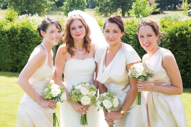 rebecca david real wedding 24