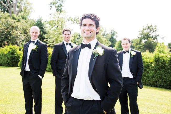 rebecca david real wedding 25