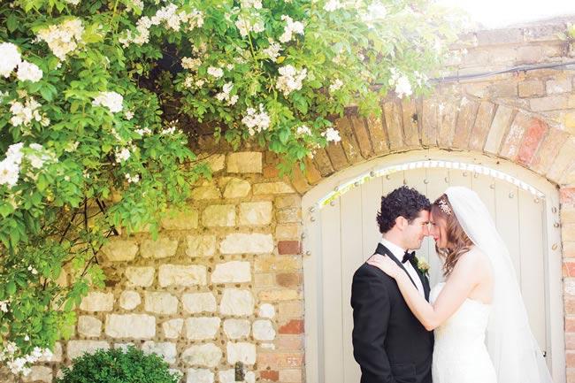 rebecca david real wedding 26