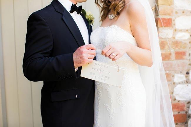 rebecca david real wedding 27