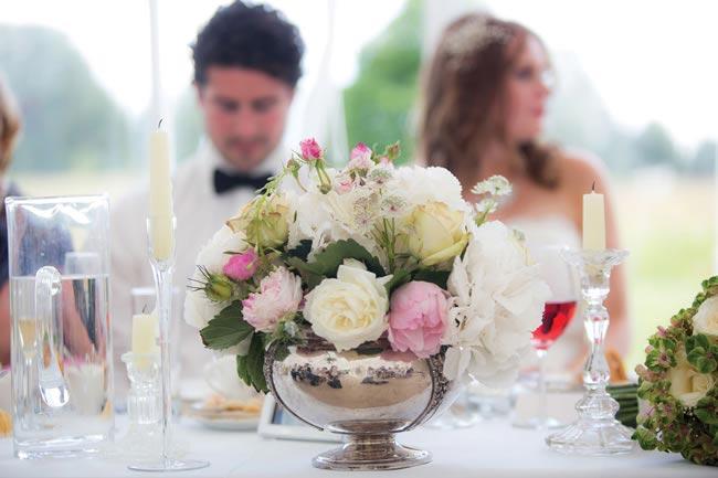 rebecca david real wedding 44