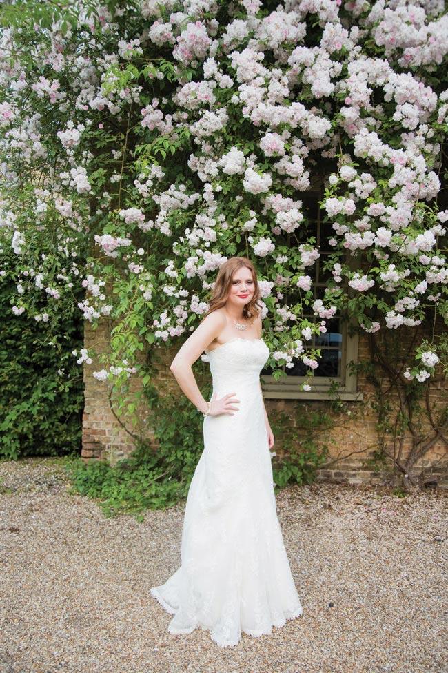 rebecca david real wedding 58