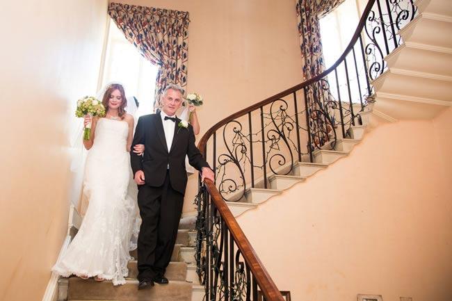 rebecca david real wedding 60