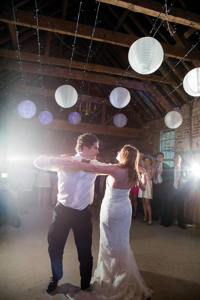 rebecca david real wedding 61