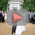rebecca-david-real-wedding-video-featured