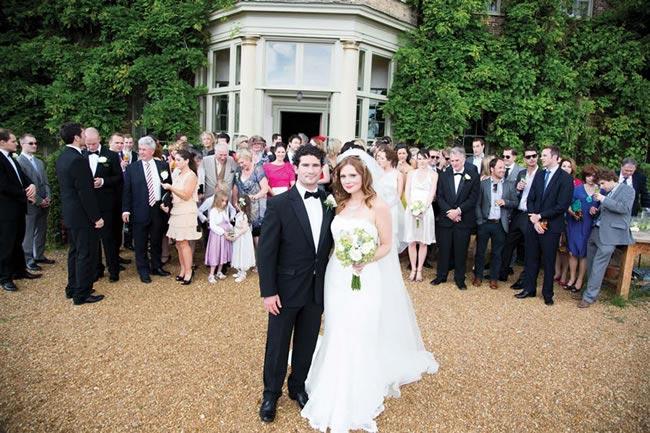 rebecca-david-real-wedding-video