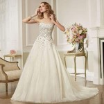 ronald-joyce-2013-wedding-dress-collection