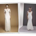 silk-brides