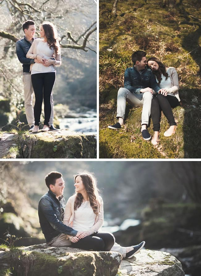 sophie-max-engagement-shoot-combined