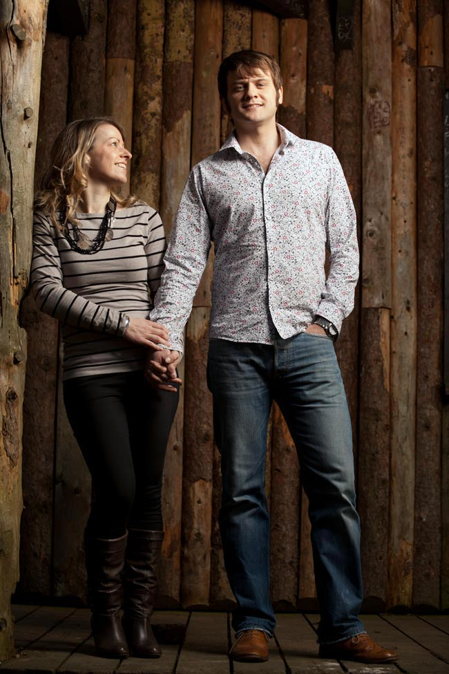 stunning-engagement-shoot-countryside-caray-and-brian-10