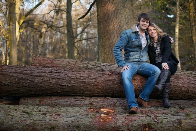stunning-engagement-shoot-countryside-caray-and-brian-11