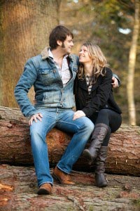 stunning-engagement-shoot-countryside-caray-and-brian-13