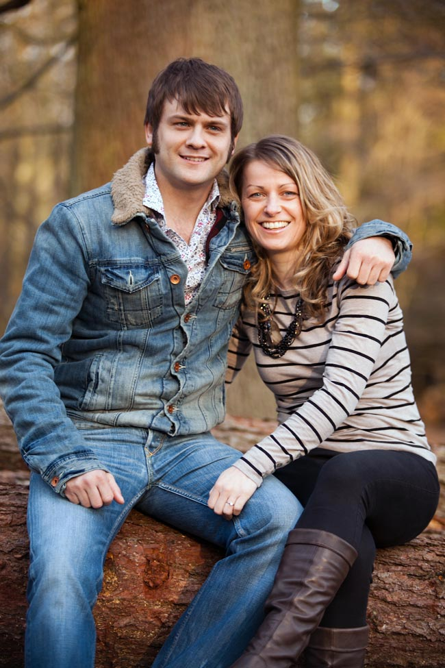 stunning-engagement-shoot-countryside-caray-and-brian-14
