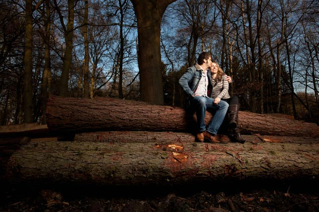 stunning-engagement-shoot-countryside-caray-and-brian-15