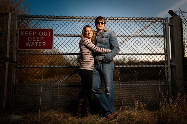 stunning-engagement-shoot-countryside-caray-and-brian-17