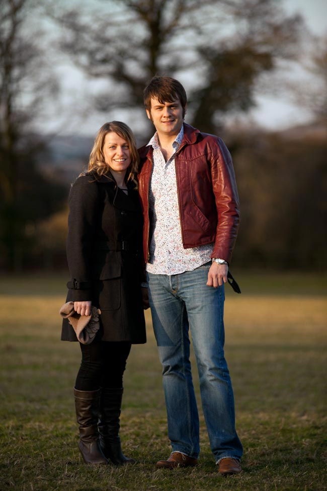 stunning-engagement-shoot-countryside-caray-and-brian-20