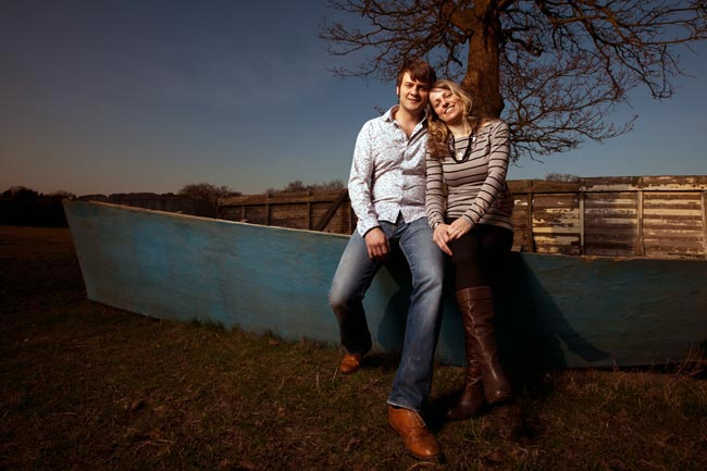stunning-engagement-shoot-countryside-caray-and-brian-21