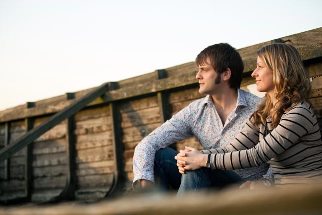 stunning-engagement-shoot-countryside-caray-and-brian-22