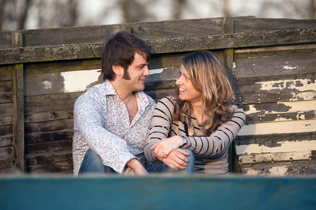 stunning-engagement-shoot-countryside-caray-and-brian-23