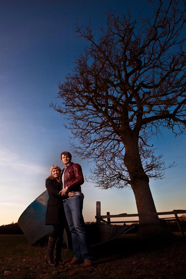 stunning-engagement-shoot-countryside-caray-and-brian-24