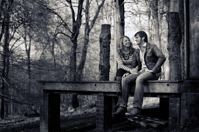 stunning-engagement-shoot-countryside-caray-and-brian-3