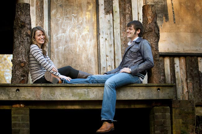 stunning-engagement-shoot-countryside-caray-and-brian-4