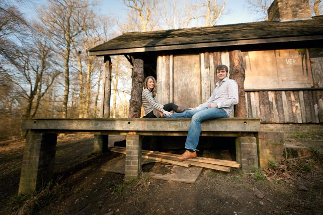 stunning-engagement-shoot-countryside-caray-and-brian-5