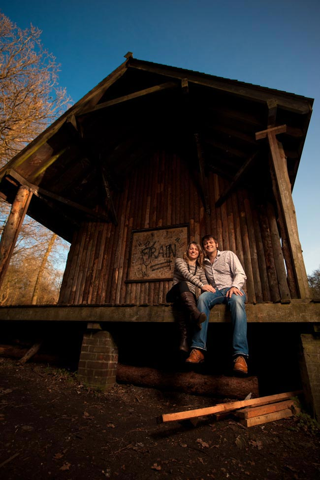 stunning-engagement-shoot-countryside-caray-and-brian-6
