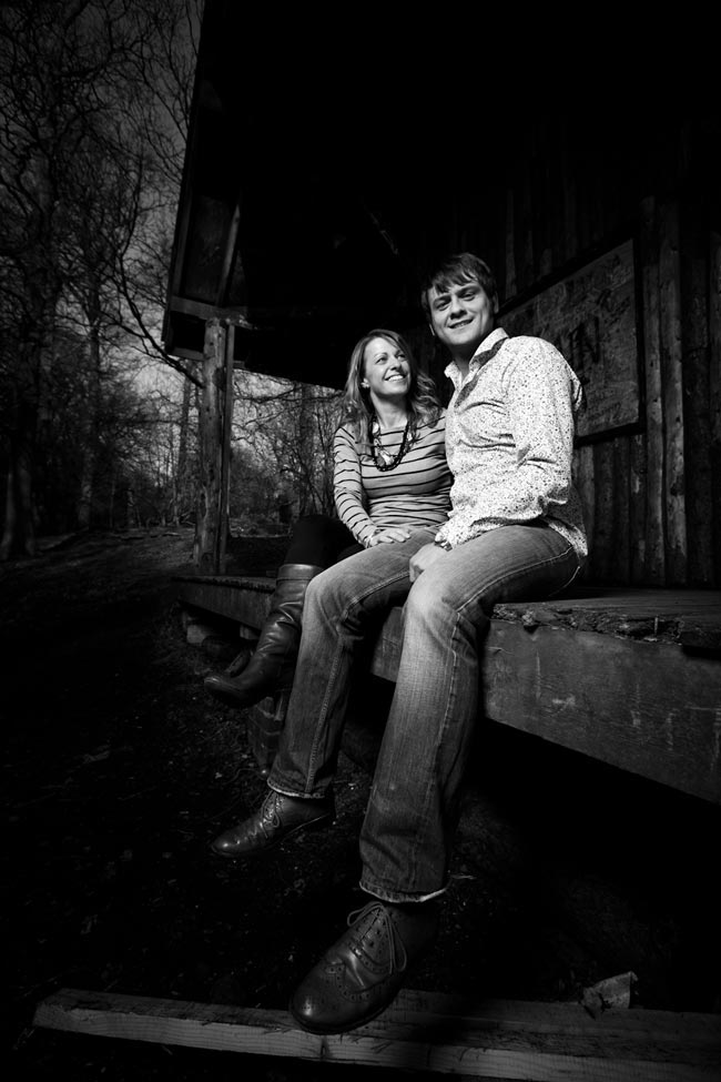 stunning-engagement-shoot-countryside-caray-and-brian-7