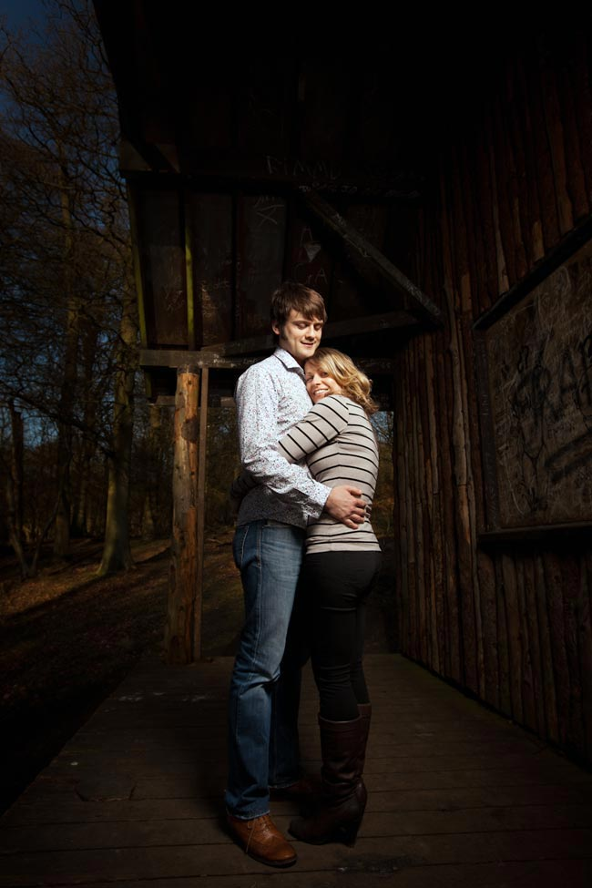 stunning-engagement-shoot-countryside-caray-and-brian-8