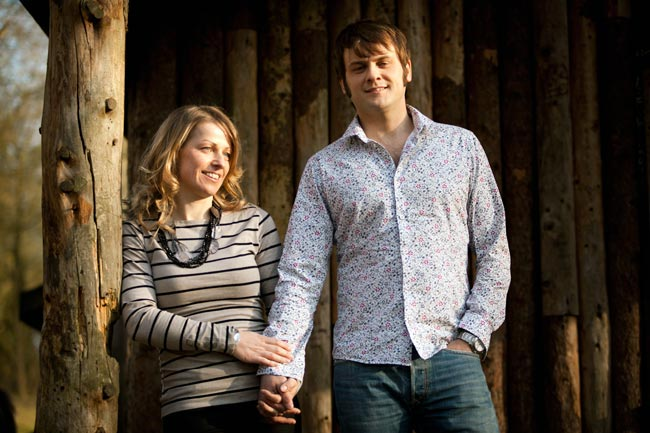stunning-engagement-shoot-countryside-caray-and-brian-9