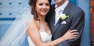 the-bridal-photographer