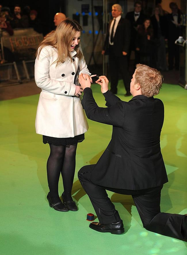 the-hobbit-wedding-proposal