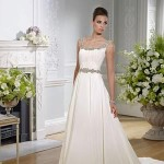 victoria-jane-2013-collection