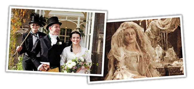 victorian-wedding-inspiration
