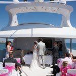 wards-2013-finalists-best-provider-of-honeymoons-and-weddings-abroad-exclusive-yacht-weddings