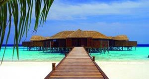 wards-2013-finalists-best-provider-of-honeymoons-and-weddings-abroad-kuoni