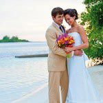 wards-2013-finalists-best-provider-of-honeymoons-and-weddings-abroad-sandals