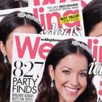 wedding-ideas-117-featured