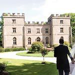 wedding-ideas-awards-2013-best-wedding-venue-clearwell-castle-150px-150px